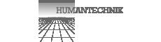 Logo 18
